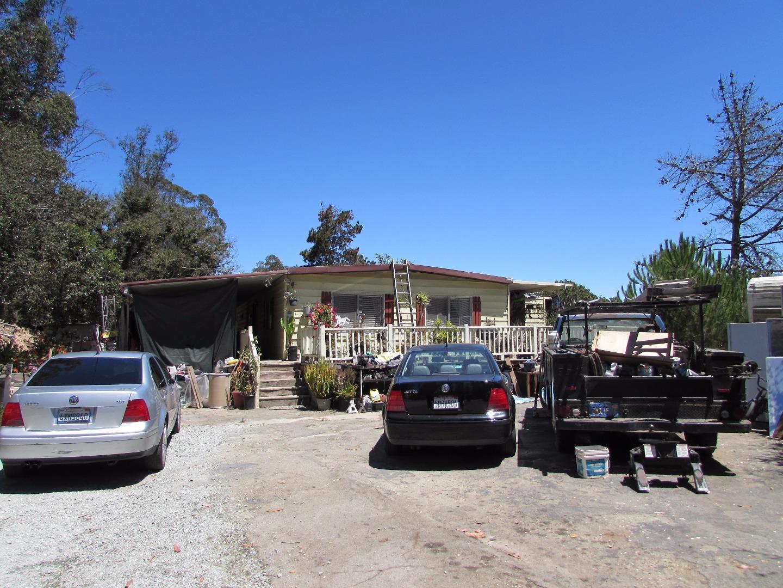 7595 Pine Tree Way, SALINAS, CA 93907