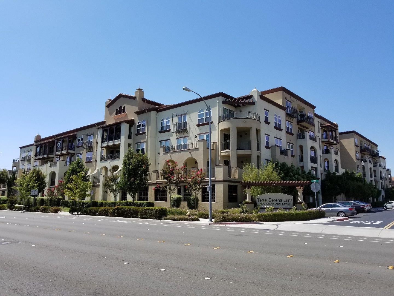 コンドミニアム のために 売買 アット 800 S Abel Street Milpitas, カリフォルニア 95035 アメリカ合衆国