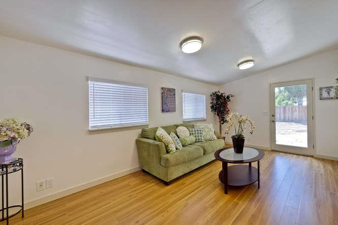 Additional photo for property listing at 1337 Tofts Drive  San Jose, California 95131 Estados Unidos