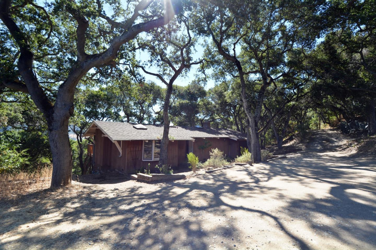 Single Family Home for Sale at 2 Cummings Drive Carmel Valley, California 93924 United States