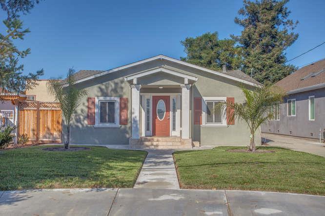 4473 Cheeney Street, SANTA CLARA, CA 95054