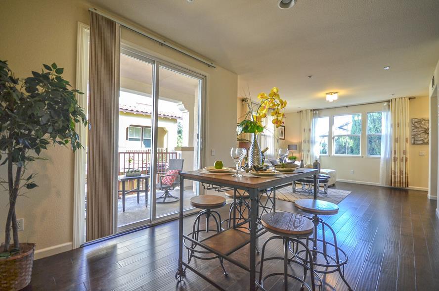 Additional photo for property listing at 752 Grandview Terrace  San Jose, Californie 95133 États-Unis