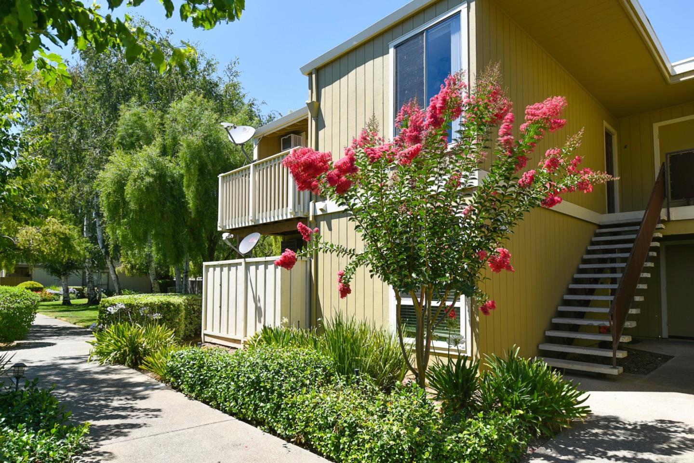 8155 Westwood Drive, GILROY, CA 95020
