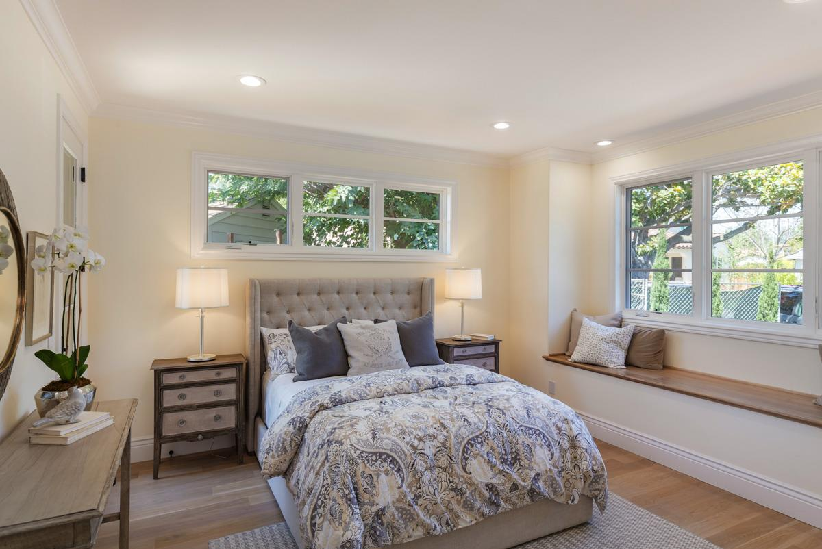 Additional photo for property listing at 3352 Kipling Street  Palo Alto, Kalifornien 94306 Vereinigte Staaten