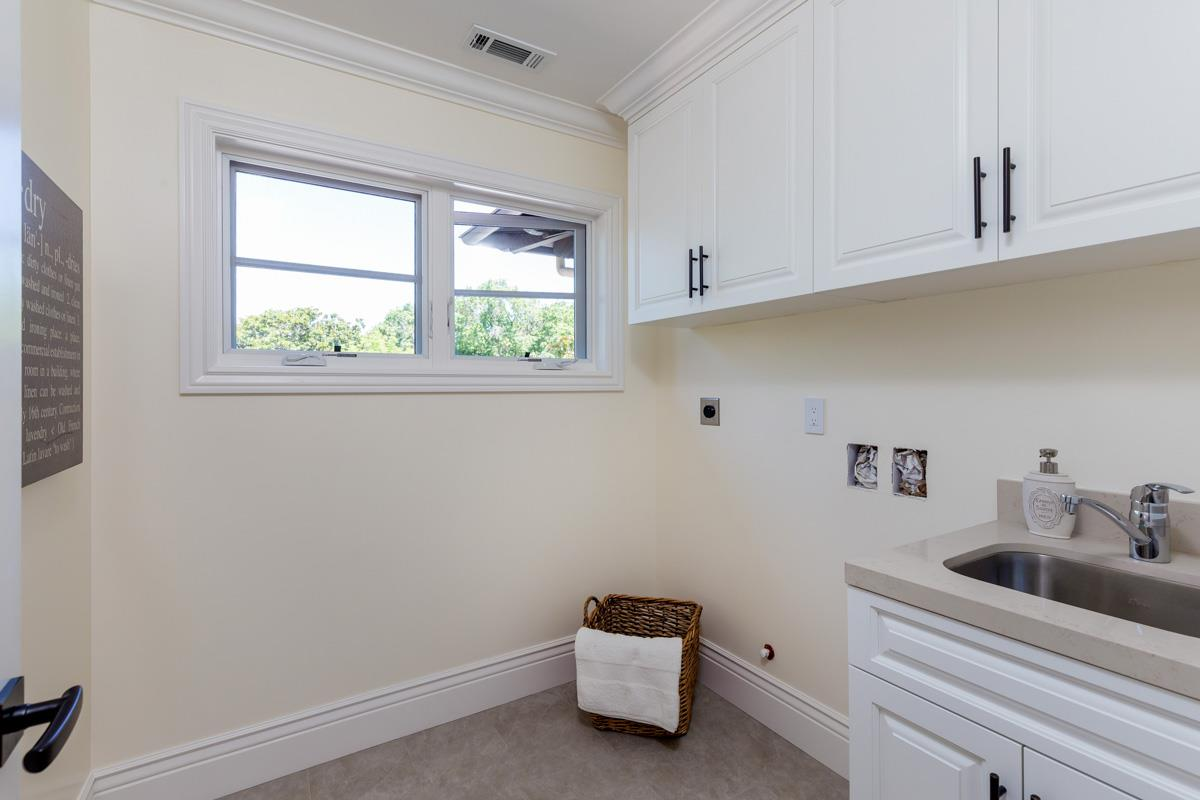 Additional photo for property listing at 3352 Kipling Street 3352 Kipling Street Palo Alto, 加利福尼亞州 94306 美國