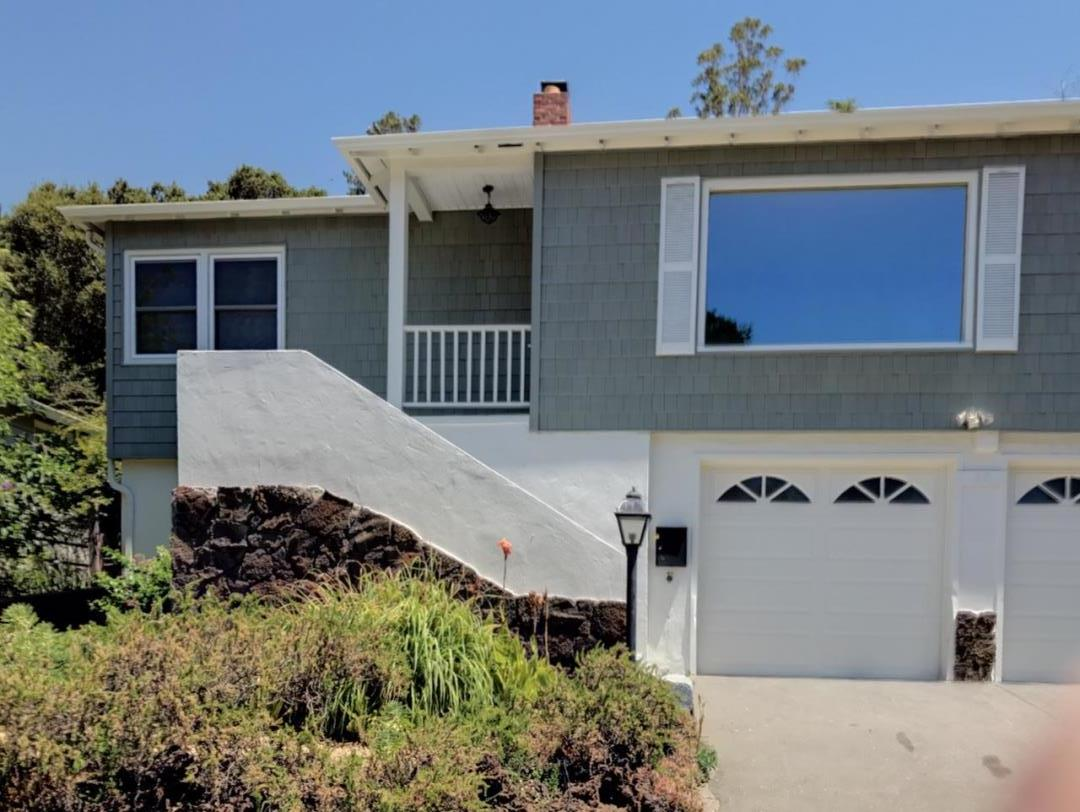 Additional photo for property listing at 28 Brookside Drive  San Anselmo, Kalifornien 94960 Vereinigte Staaten