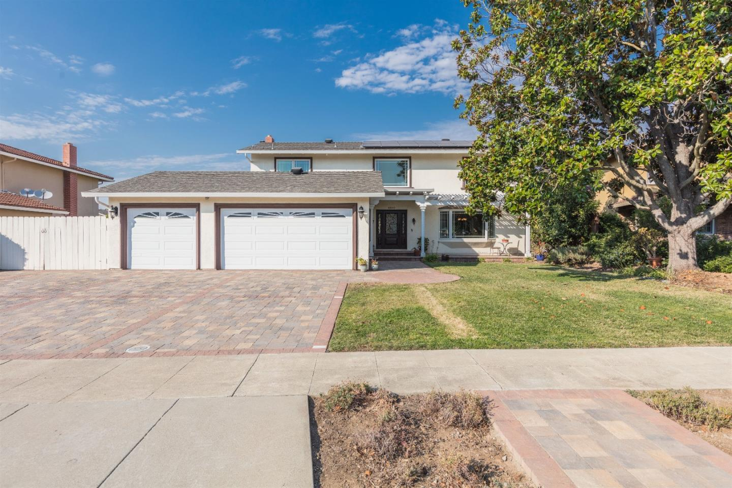 Additional photo for property listing at 6860 Eldridge Drive  San Jose, Kalifornien 95120 Vereinigte Staaten