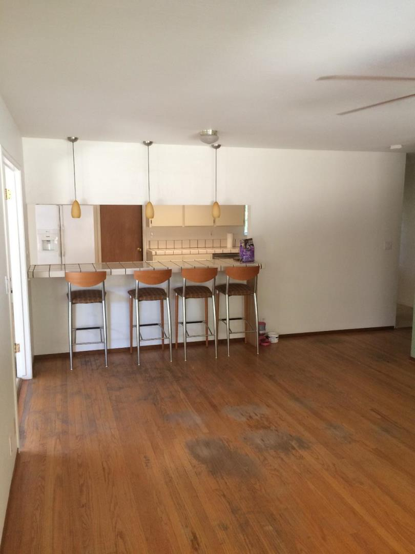 Additional photo for property listing at 493 Tyler Avenue  Livermore, カリフォルニア 94550 アメリカ合衆国