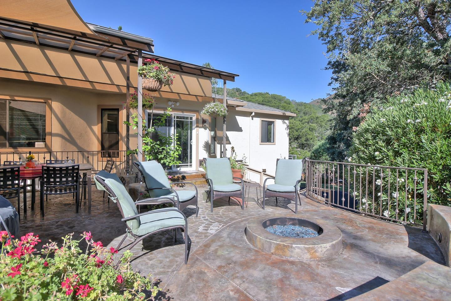 Additional photo for property listing at 13935 Sheila Avenue  Morgan Hill, California 95037 United States