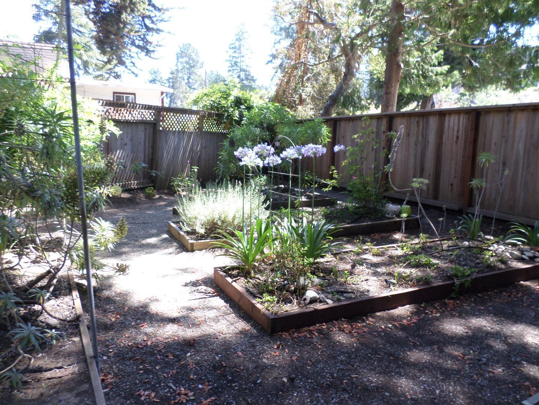 Additional photo for property listing at 306 Arthur Avenue  Aptos, California 95003 United States
