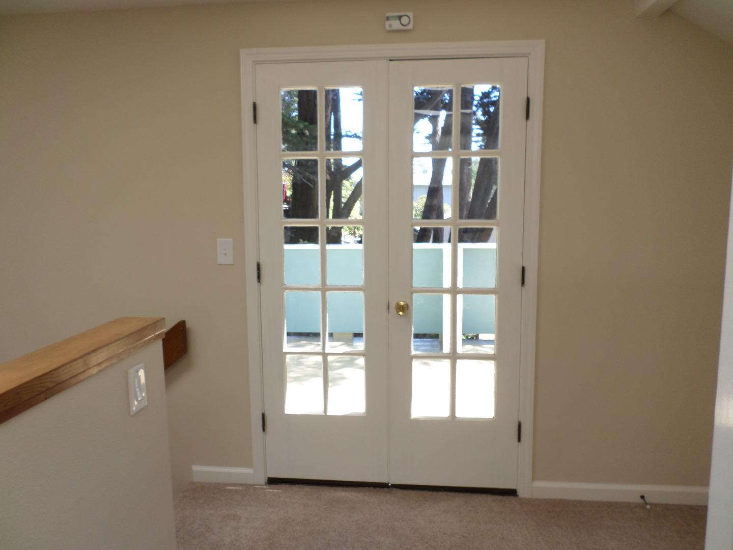 Additional photo for property listing at 306 Arthur Avenue  Aptos, California 95003 Estados Unidos