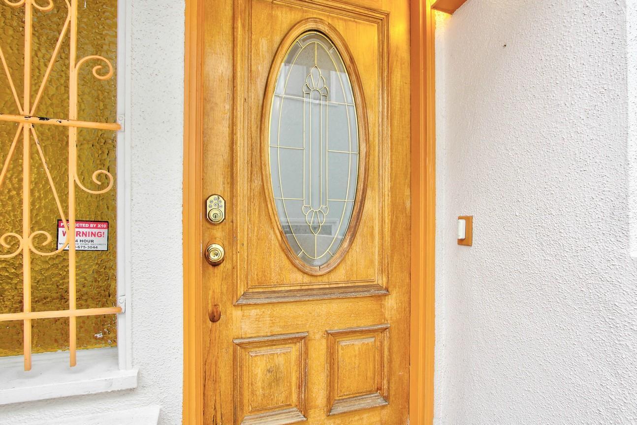 Additional photo for property listing at 266 Country Club Drive  San Francisco, California 94132 Estados Unidos