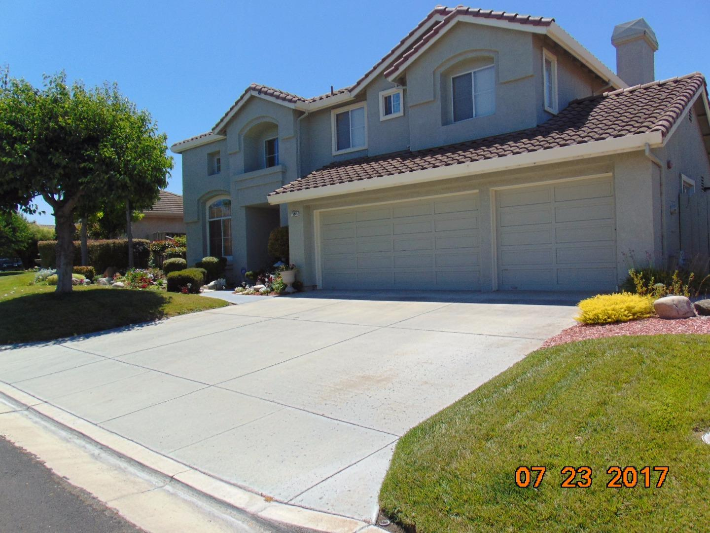 Additional photo for property listing at 19040 Fieldstone Court  Salinas, カリフォルニア 93908 アメリカ合衆国