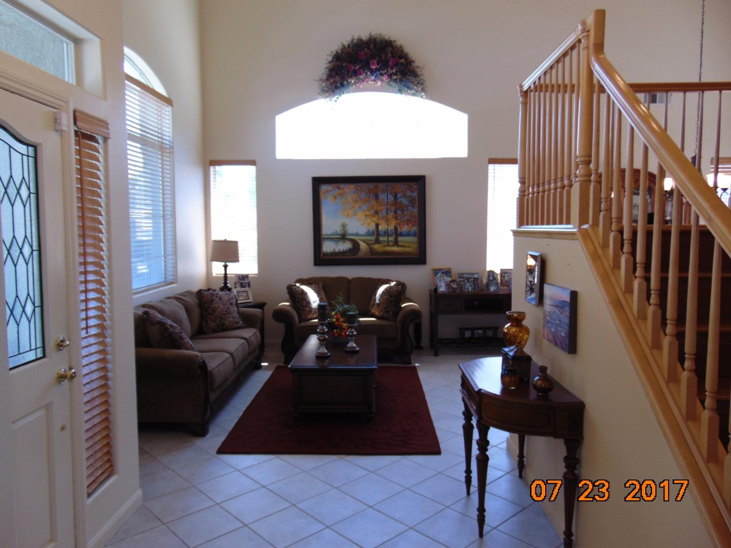 Additional photo for property listing at 19040 Fieldstone Court  Salinas, Калифорния 93908 Соединенные Штаты