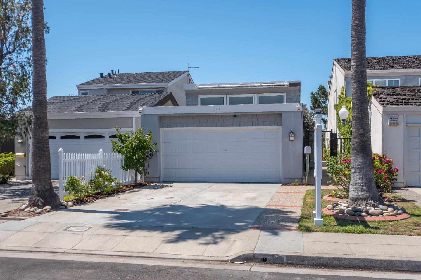 375 Quay Lane, REDWOOD CITY, CA 94065
