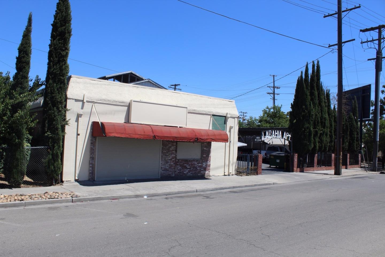 二世帯住宅 のために 売買 アット 516 S El Dorado Street 516 S El Dorado Street Stockton, カリフォルニア 95203 アメリカ合衆国