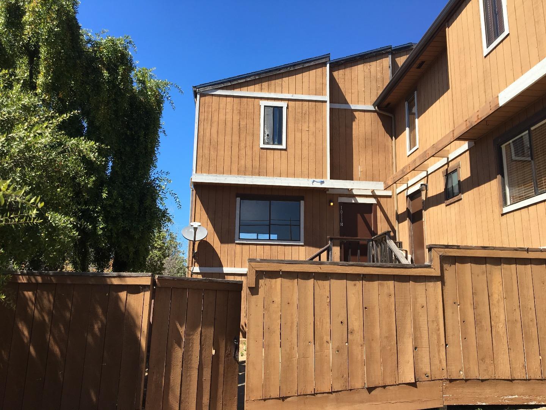 Eigentumswohnung für Verkauf beim 1011 Hilby Avenue Seaside, Kalifornien 93955 Vereinigte Staaten