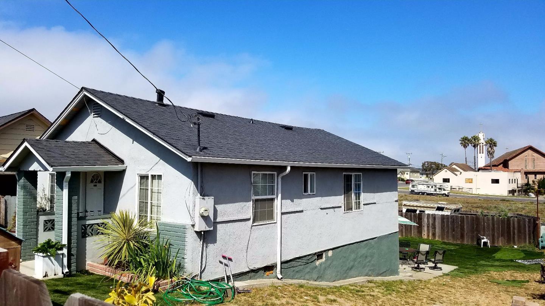 11141 Rico Street, CASTROVILLE, CA 95012