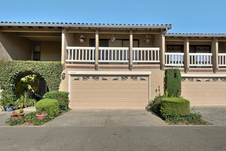 34254 ARIZONA Street, UNION CITY, CA 94587