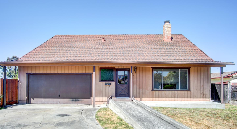 1942 Jackson Court, FREMONT, CA 94539