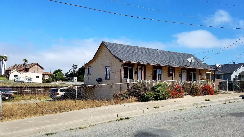 11121 Rico Street, CASTROVILLE, CA 95012