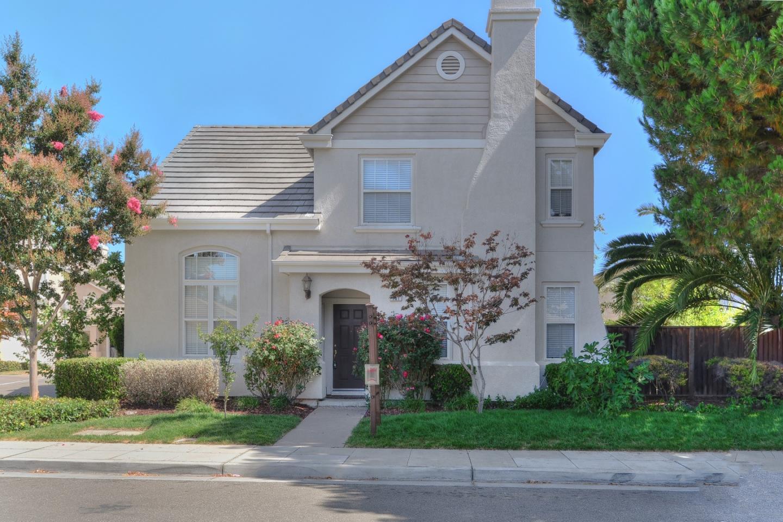 161 W Ferndale Avenue, SUNNYVALE, CA 94085
