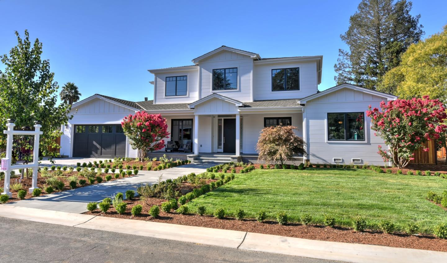 17259 Clearview Drive, LOS GATOS, CA 95032