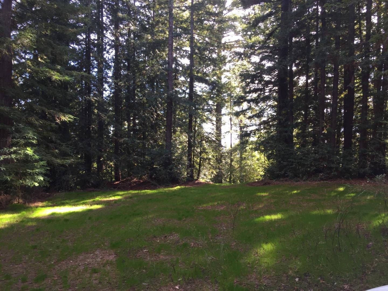 Land for Sale at Robin Hood Lane Boulder Creek, California 95006 United States