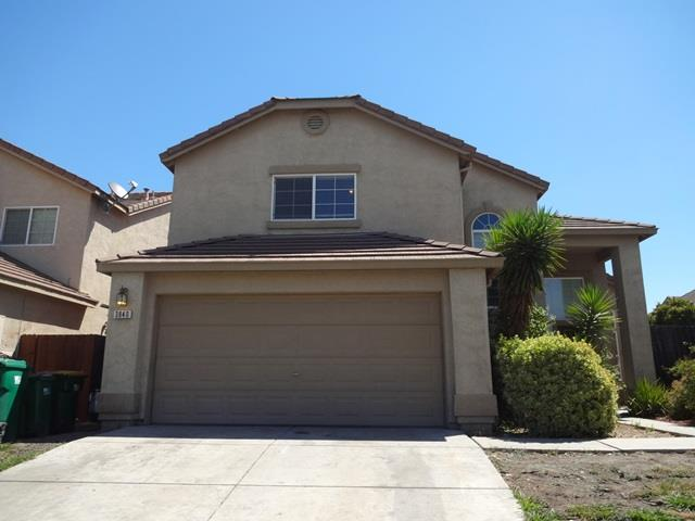 3840 Deshler Lane, STOCKTON, CA 95206