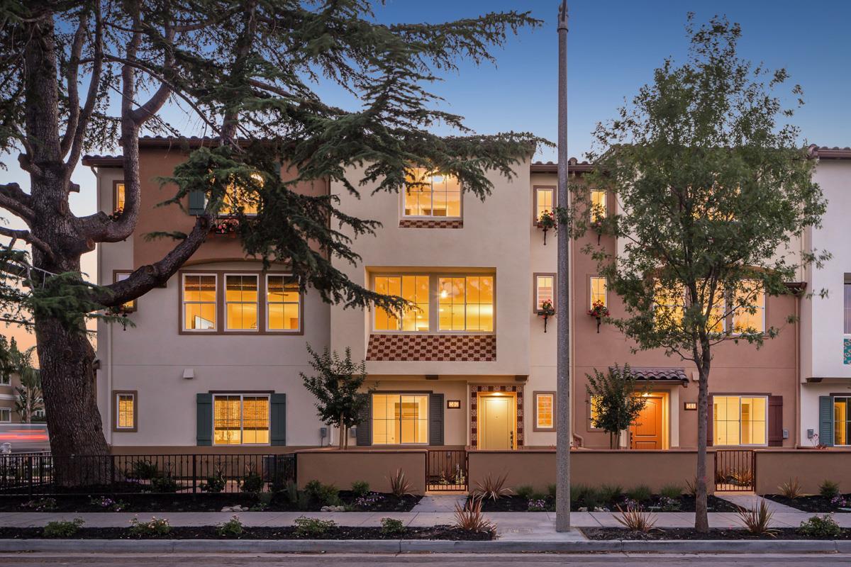 504 San Augusto Terrace, SUNNYVALE, CA 94085