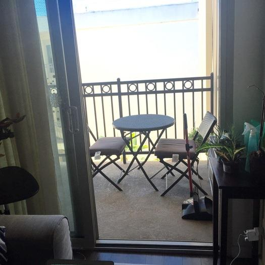 Additional photo for property listing at 141 S Clark Drive 141 S Clark Drive West Hollywood, Californie 90048 États-Unis