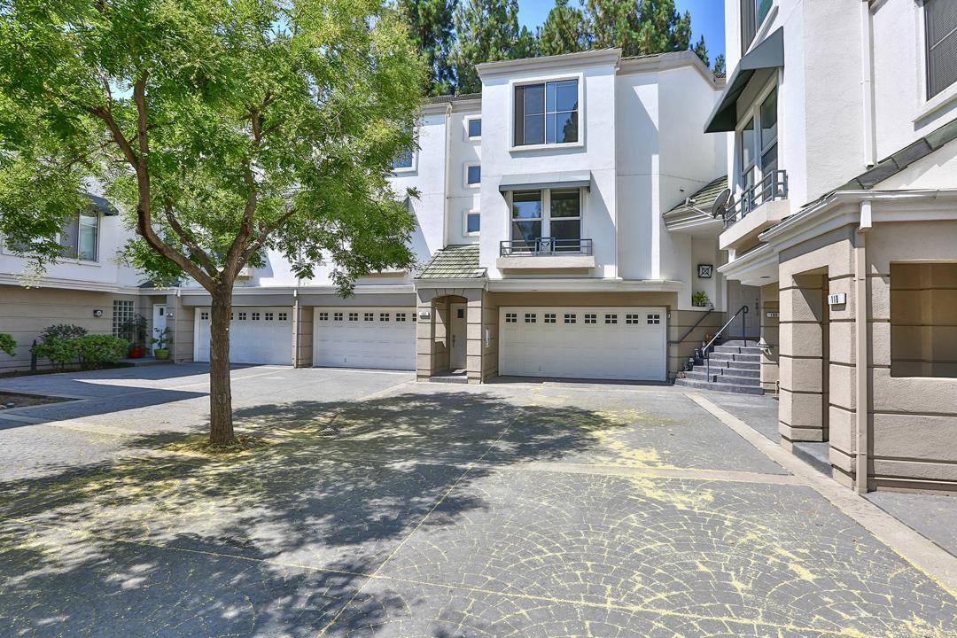 Additional photo for property listing at 420 Milan Drive  San Jose, Калифорния 95134 Соединенные Штаты