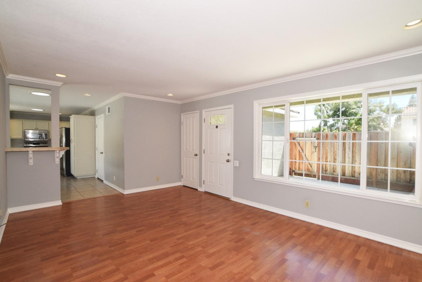 Additional photo for property listing at 5432 Demerest Lane  San Jose, カリフォルニア 95138 アメリカ合衆国