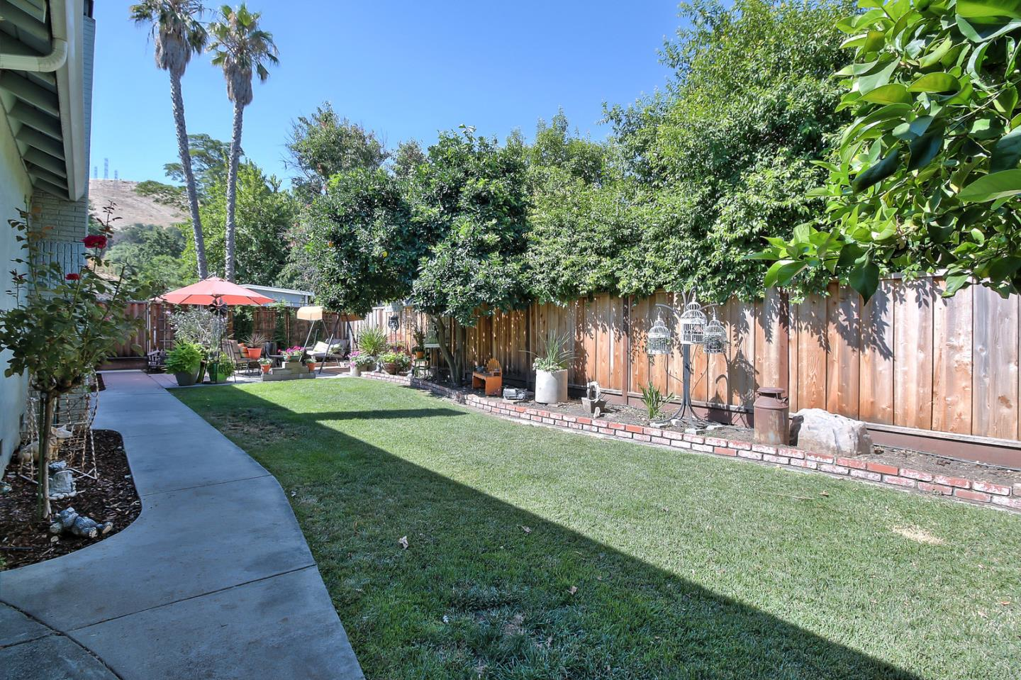 Additional photo for property listing at 6481 Sulu Court  San Jose, California 95119 United States