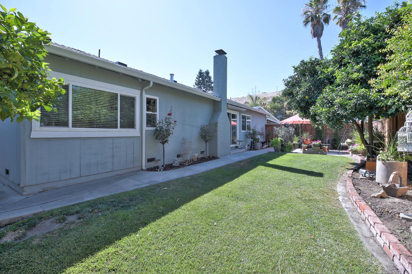 Additional photo for property listing at 6481 Sulu Court  San Jose, カリフォルニア 95119 アメリカ合衆国