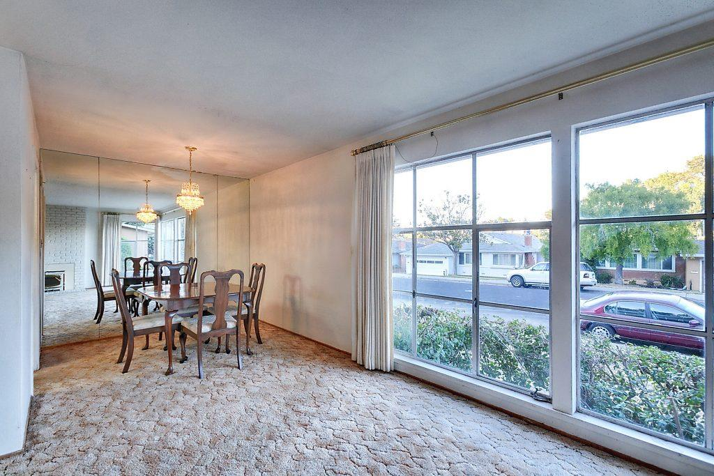 Additional photo for property listing at 451 Madison Avenue  San Bruno, California 94066 Estados Unidos