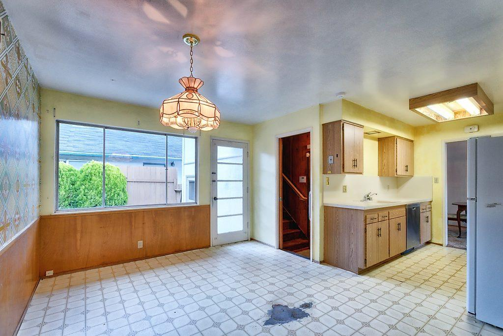 Additional photo for property listing at 451 Madison Avenue  San Bruno, California 94066 United States