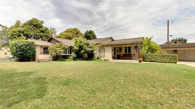 Частный односемейный дом для того Продажа на 222 N Mildred Avenue 222 N Mildred Avenue King City, Калифорния 93930 Соединенные Штаты
