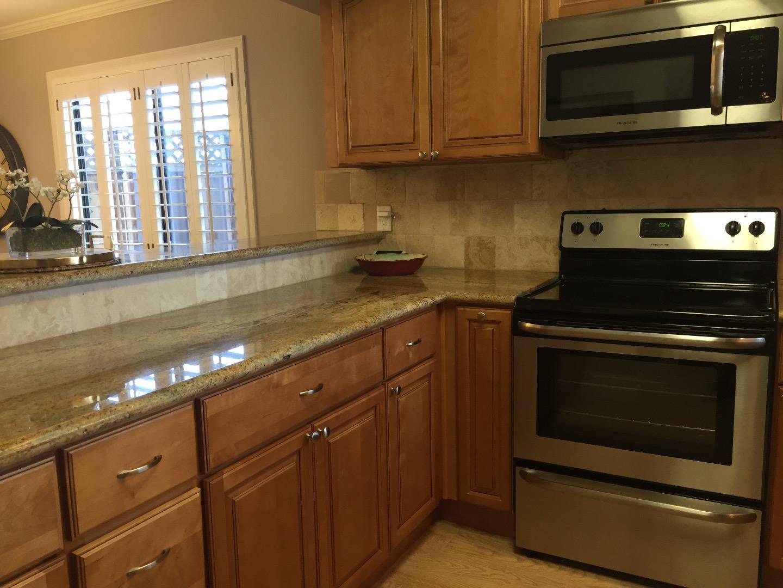 Additional photo for property listing at 1051 Villa Maria Court 1051 Villa Maria Court San Jose, 加利福尼亞州 95125 美國