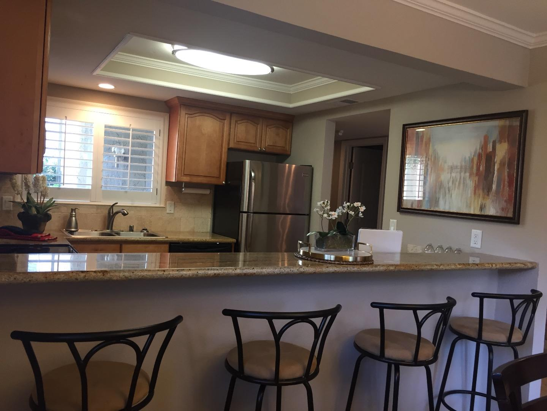 Additional photo for property listing at 1051 Villa Maria Court 1051 Villa Maria Court San Jose, カリフォルニア 95125 アメリカ合衆国
