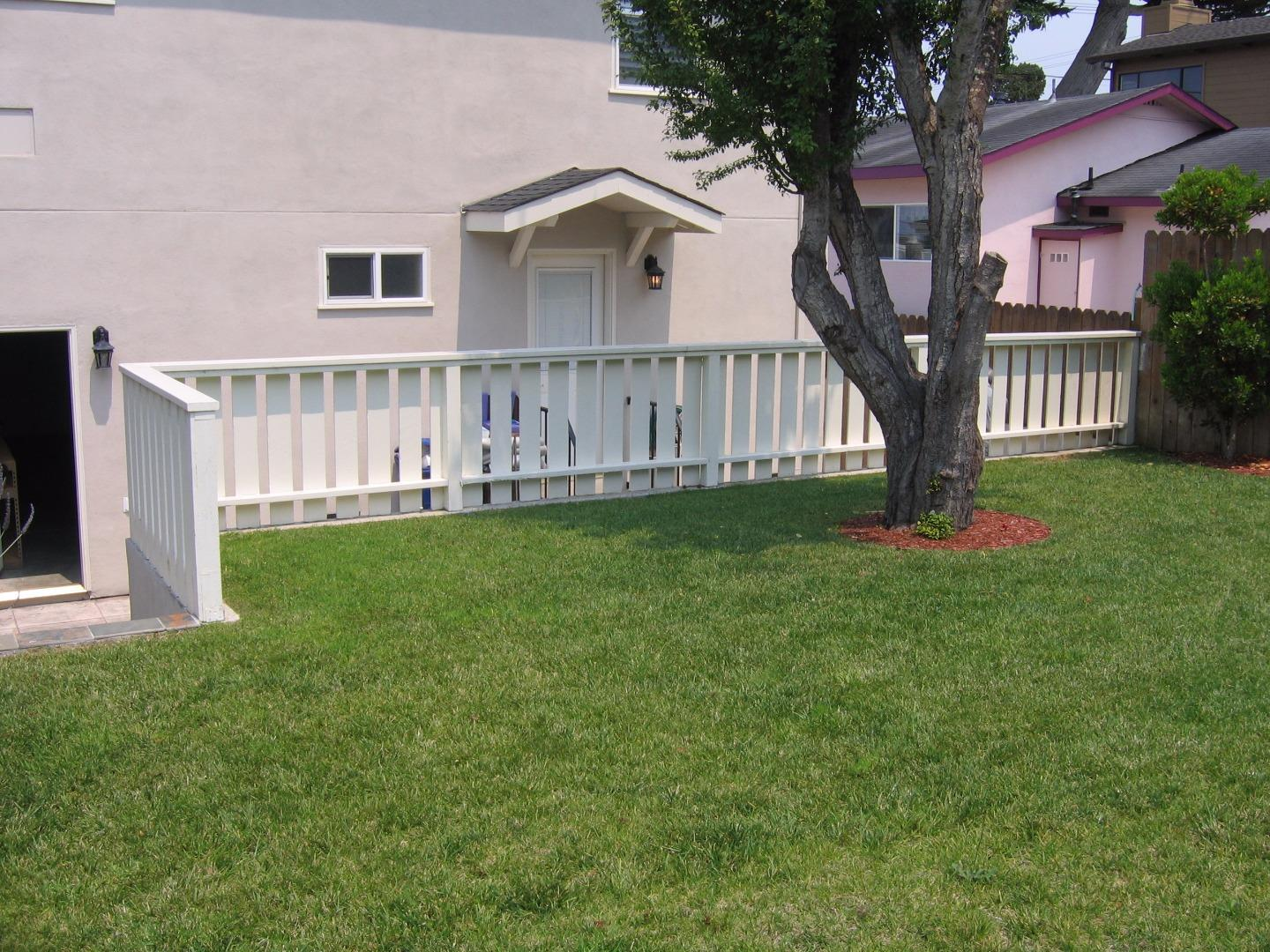 Additional photo for property listing at 619 Oak Street 619 Oak Street Monterey, Калифорния 93940 Соединенные Штаты