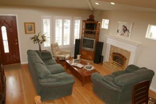 Additional photo for property listing at 619 Oak Street  Monterey, カリフォルニア 93940 アメリカ合衆国