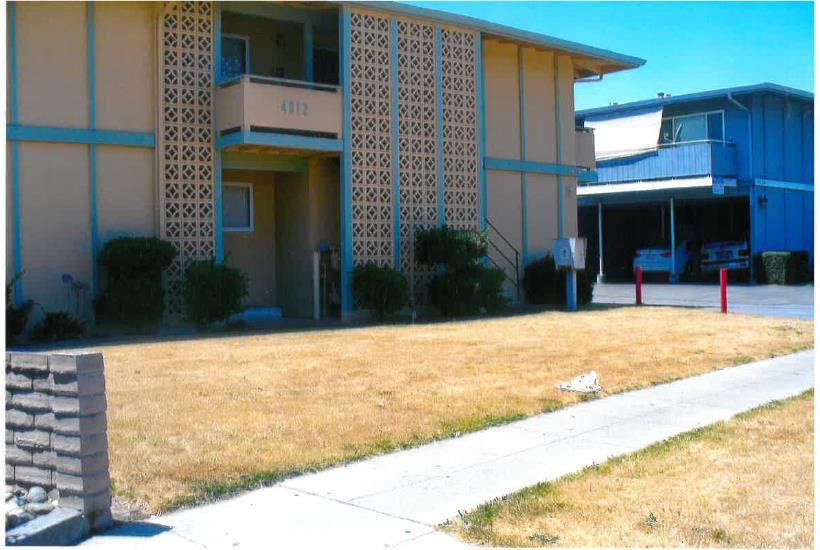 Multi-Family Home for Sale at 4612 W campbell Avenue San Jose, California 95130 United States