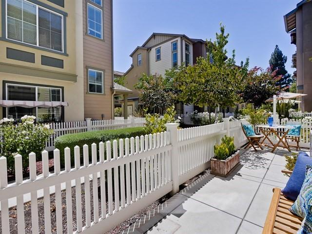 Additional photo for property listing at 214 Peppermint Tree Terrace  Sunnyvale, California 94086 Estados Unidos