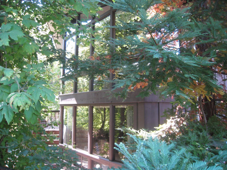 一戸建て のために 賃貸 アット 2445 Park Road Redwood City, カリフォルニア 94062 アメリカ合衆国
