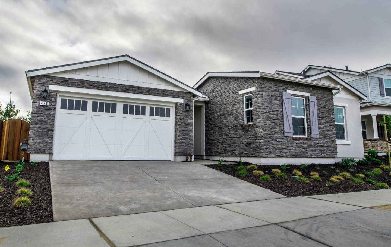 Additional photo for property listing at 478 Logan Way 478 Logan Way Marina, カリフォルニア 93933 アメリカ合衆国