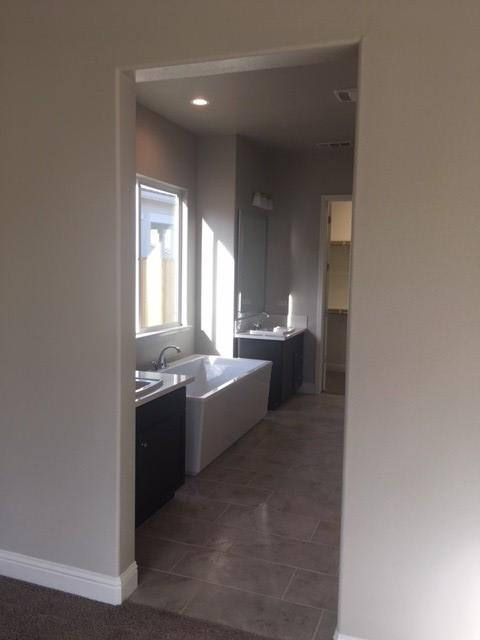 Additional photo for property listing at 478 Logan Way 478 Logan Way Marina, California 93933 United States