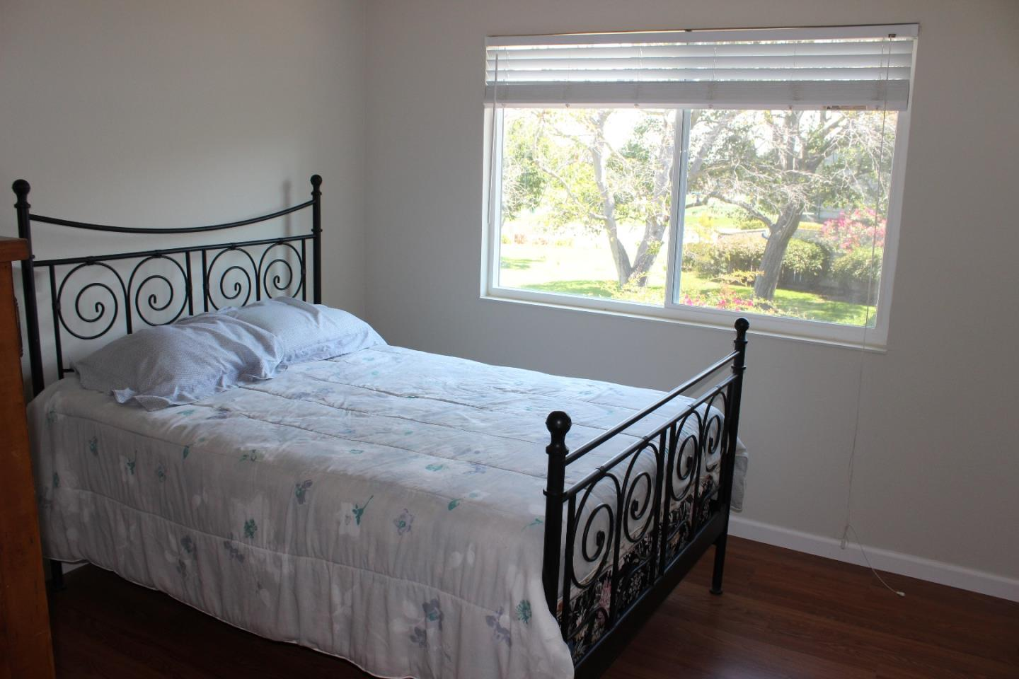 Additional photo for property listing at 819 Cortez Lane  Foster City, Californie 94404 États-Unis