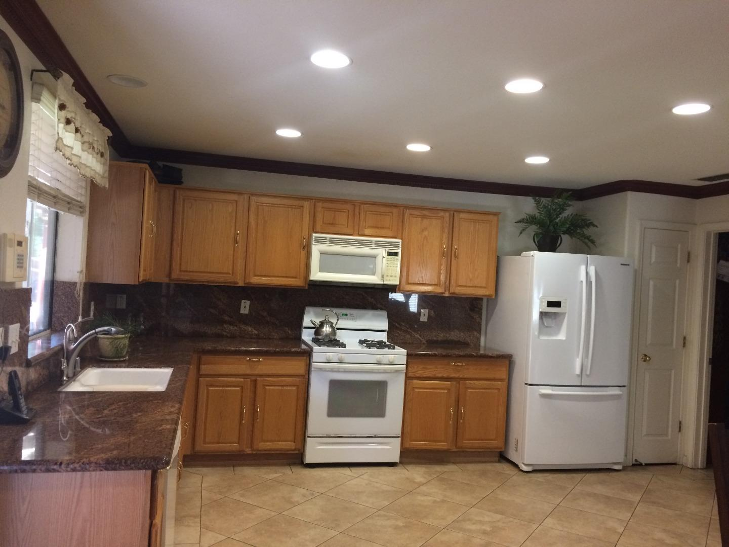 Additional photo for property listing at 1148 Tern Way  Patterson, California 95363 United States