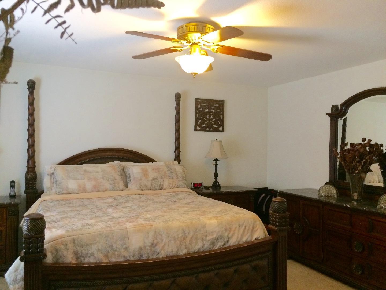 Additional photo for property listing at 1148 Tern Way 1148 Tern Way Patterson, Калифорния 95363 Соединенные Штаты